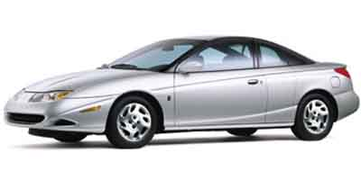 2001 Saturn SC   for Sale  - HY7431B  - C & S Car Company