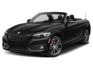 Lease 2020 230i Coupe $319.00/mo