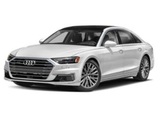 Lease 2020 A8 L 60 TFSI e quattro Call for price/mo