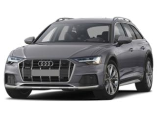 Lease 2020 A6 allroad 3.0 TFSI Premium Plus $659.00/mo