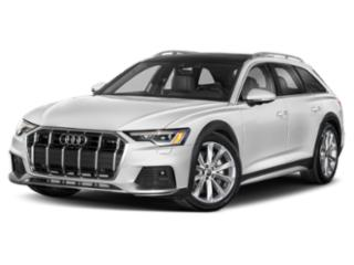 Lease 2020 A6 allroad 3.0 TFSI Premium Plus $649.00/mo