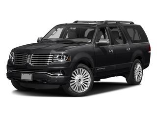 Lease 2017 Navigator L 4x2 Reserve $639.00/mo