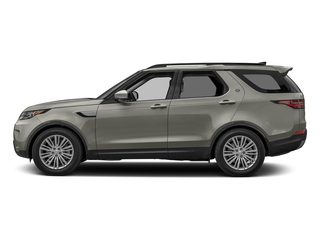 Lease 2017 Discovery HSE Luxury Td6 Diesel Call for price/mo