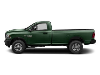Lease 2017 3500 Tradesman 4x2 Reg Cab 8' Box $369.00/mo