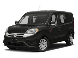 Lease 2017 ProMaster City Wagon Wagon SLT $249.00/mo