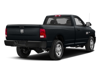 Lease 2017 2500 Tradesman 4x2 Reg Cab 8' Box $369.00/mo