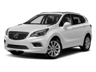 Lease 2017 Envision FWD 4dr Call for price/mo