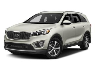 Lease 2018 Sorento EX AWD $299.00/mo