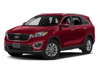 Lease 2018 Sorento LX AWD $259.00/mo