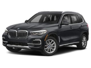 Lease 2019 BMW X5 xDrive40i $629.00/MO