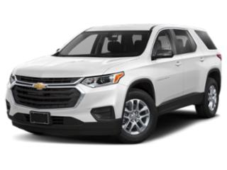 Lease 2019 Traverse FWD 1LT $189.00/mo