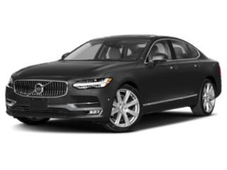 Lease 2019 S90 T6 AWD Inscription $649.00/mo