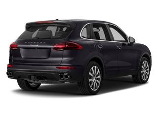 Lease 2018 Porsche Cayenne $1,099.00/MO