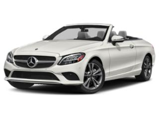 Lease 2019 Mercedes-Benz C 300 $449.00/MO