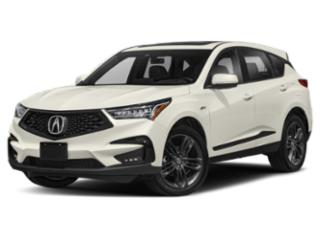 Lease 2020 RDX FWD w/Technology Pkg $359.00/mo