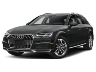 Lease 2019 A4 allroad 2.0 TFSI Premium Plus $399.00/mo