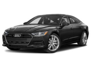 Lease 2019 Audi A7 CALL FOR PRICE