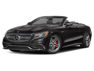 Lease 2019 Mercedes-Benz AMG S 65 $4,729.00/MO