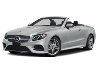 Lease 2019 Mercedes-Benz E 450 $639.00/MO