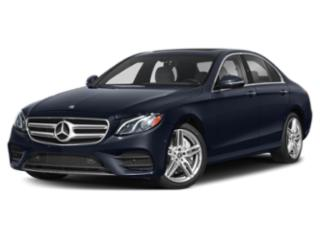 Lease 2019 Mercedes-Benz E 450 $519.00/MO