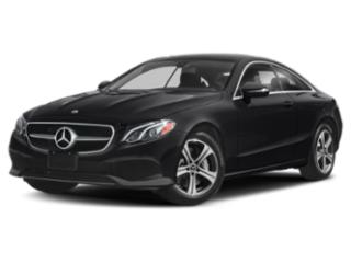 Lease 2019 Mercedes-Benz E 450 $559.00/MO