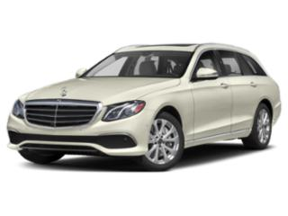 Lease 2019 Mercedes-Benz E 450 $709.00/MO
