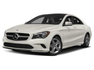 Lease 2019 Mercedes-Benz CLA 250 $259.00/MO