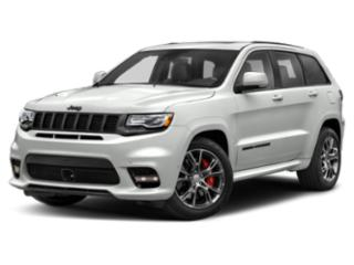 Lease 2019 Grand Cherokee Laredo 4x4 $509.00/mo