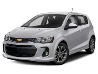Lease 2020 Sonic Hatch LT Auto $289.00/mo