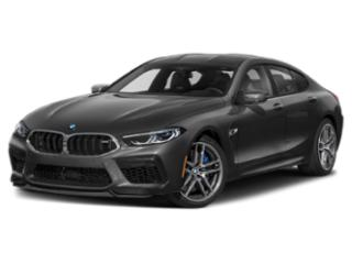 Lease 2020 BMW M Models $1,749.00/MO