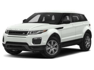 Lease 2019 Land Rover Range Rover Evoque $629.00/MO