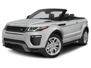 Lease 2019 Range Rover Evoque Convertible HSE Dynamic $569.00/mo