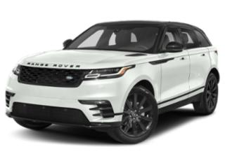 Lease 2019 Range Rover Velar P380 S *Ltd Avail* $799.00/mo