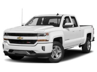 Lease 2019 Silverado 1500 LD Double Cab Standard Box 2-Wheel Drive WT $249.00/mo