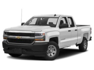 Lease 2019 Silverado 1500 LD Double Cab Standard Box 2-Wheel Drive LT $279.00/mo