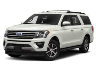 Lease 2019 Expedition Max Limited 4x2 $709.00/mo