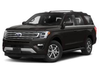 Lease 2019 Expedition Limited 4x2 $689.00/mo
