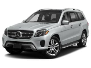 Lease 2018 Mercedes-Benz GLS 450 $779.00/MO