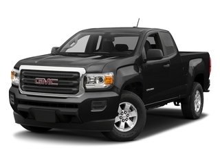Lease 2018 Canyon Extended Cab Long Box 4-Wheel Drive $239.00/mo