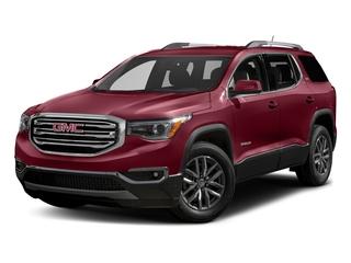 Lease 2018 Acadia AWD SLE-2 $409.00/mo