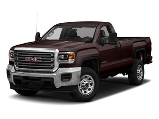 Lease 2018 Sierra 3500HD Regular Cab Long Box 2-Wheel $389.00/mo