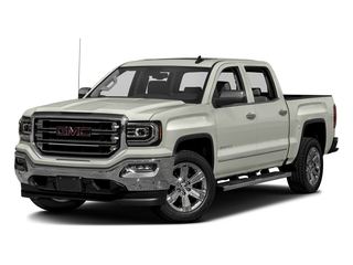 Lease 2018 Sierra 1500 Crew Cab Short Box 2-Wheel Drive SLT $469.00/mo