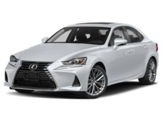 Lease 2019 Lexus IS 300 $309.00/MO