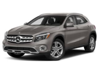 Lease 2019 Mercedes-Benz GLA 250 $289.00/MO