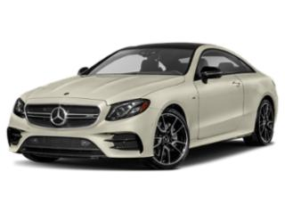 Lease 2019 Mercedes-Benz AMG E 53 $869.00/MO