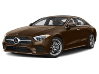 Lease 2019 Mercedes-Benz CLS 450 $759.00/MO