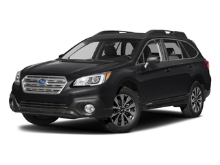 Lease 2017 Outback 2.5i Limited $239.00/mo