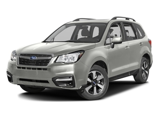 Lease 2017 Forester 2.5i Premium Manual $239.00/mo