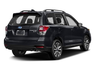 Lease 2017 Forester 2.0XT Touring CVT $369.00/mo