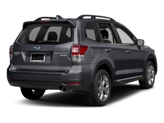 Lease 2017 Forester 2.5i Touring CVT $329.00/mo